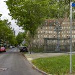 w-Luisenplatz