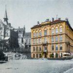 Hölkesches Haus